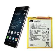 Bateria Huawei P9 Lite