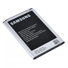 Bateria Samsung Galaxy Note 3