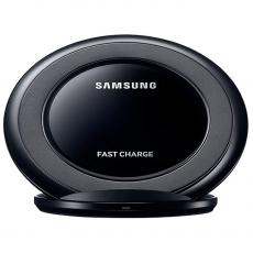 Cargador Inalambrico Samsung carga rápida