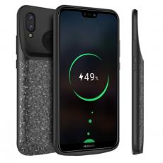 Funda Bateria Externa Huawei