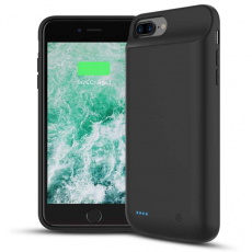 Funda Bateria Externa iPhone 8 Plus