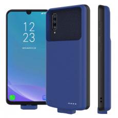 Funda Bateria Externa Samsung Galaxy A50