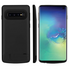 Funda Bateria Externa Samsung Galaxy S10