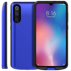 Funda Bateria Externa Xiaomi Mi 9 SE