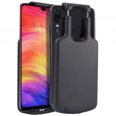 Funda Bateria Externa Xiaomi Redmi Note 7
