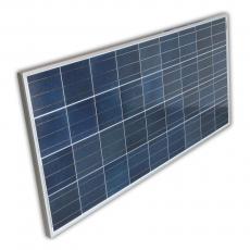 Placa Solar 140w