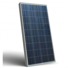 Placa Solar 150w