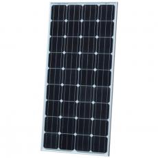 Placa Solar 160w