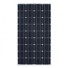 Placa Solar 180w
