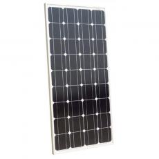 Placa Solar 200w