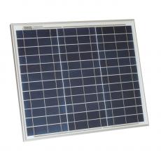 Placa Solar 30w