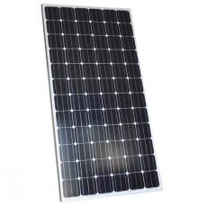 Placa Solar 330w