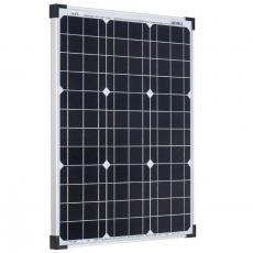 Placa Solar 50w